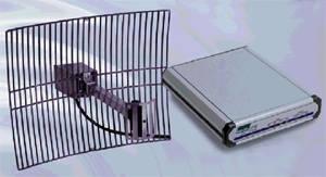 Технические средства передачи информации Реферат Технические средства передачи информации